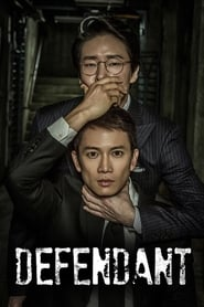 Defendant Season 1 Episode 18