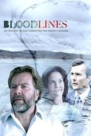 Bloodlines (2010)