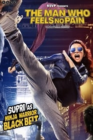 Mard Ko Dard Nahin Hota (2019) Hindi 720p HC HDRip x264 Download