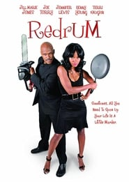 Redrum movie