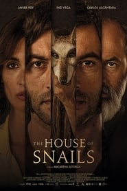 The House of Snails (2021)