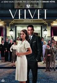 Velvet: Saison 2