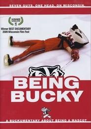 Being Bucky (2009)
