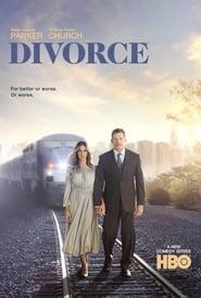 Rozwód / Divorce