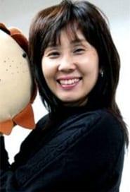 Peliculas con Sumi Shimamoto