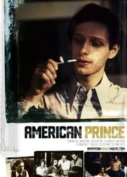 American Boy: A Profile of: Steven Prince