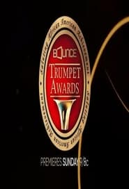 Trumpet Awards 2020: The 29th Annual Bounce Trumpet Awards