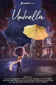 Umbrella [2020]
