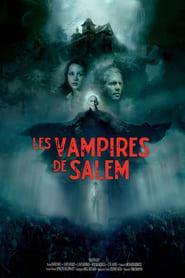 Les Vampires de Salem en streaming