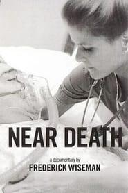 Near Death (1989)