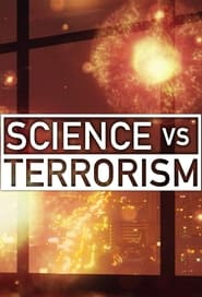 La science face au terrorisme 2019