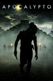 Watch Apocalypto Full Movie Online Free