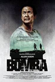 Bomba Dreamfilm