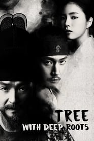Nonton Tree With Deep Roots (2011) Film Subtitle Indonesia Streaming Movie Download