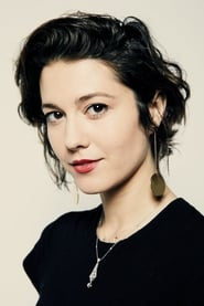 Photo de Mary Elizabeth Winstead Gwen Grayson / Royal Pain