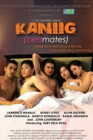 Kaniig (2013) full movie