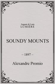 Soundy Mounts 1897