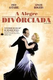 A Alegre Divorciada