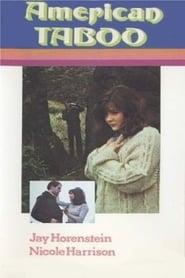 American Taboo (1984)