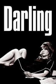 Poster Darling 1965