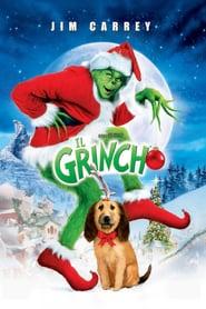Il Grinch 2000