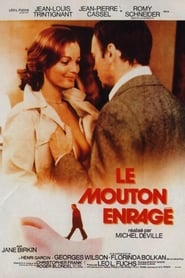 Film Le Mouton enragé streaming VF gratuit complet