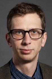 Jiří Maryško