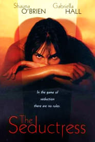 The Seductress (2000) Watch Online Free