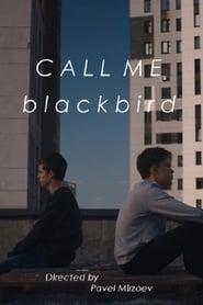 Call Me Blackbird