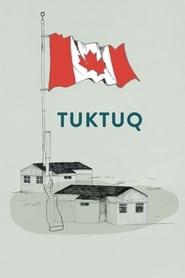 Tuktuq movie