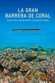 La gran barrera de coral 2012