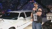 WWE SmackDown Season 7 Episode 12 : March 25, 2005