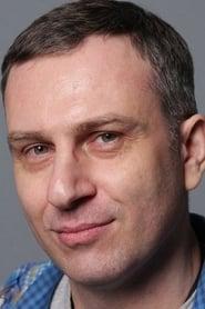 Artyom Tsukanov