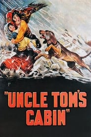 Uncle Tom's Cabin (1927)