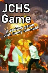 JCHS Game