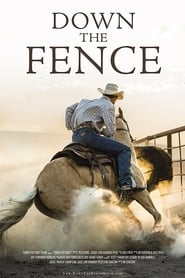 Down the Fence - Azwaad Movie Database