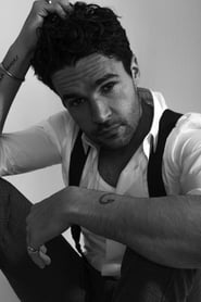 Image Christopher Abbott