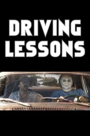 Driving Lessons (2012)