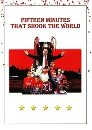 Fifteen Minutes That Shook the World (2009)