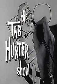 The Tab Hunter Show 1960