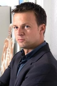 Michael Härle