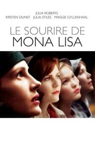 Le Sourire de Mona Lisa (2003)