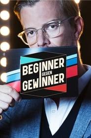 Beginner gegen Gewinner 2017