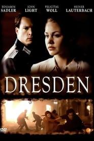Voir Dresde 1945, chronique d'un amour en streaming complet gratuit | film streaming, StreamizSeries.com