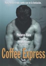 Sex Express Coffee 2010