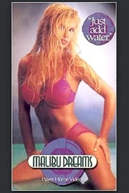 Malibu Dreams 1993