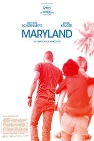 Maryland – Disorder
