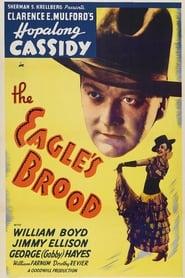 The Eagle's Brood