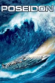 Poster Poseidon 2006