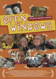 Open Windows (2014) Online Cały Film Lektor PL